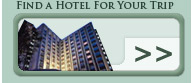 Find Hotel a Hotel for Your Trip